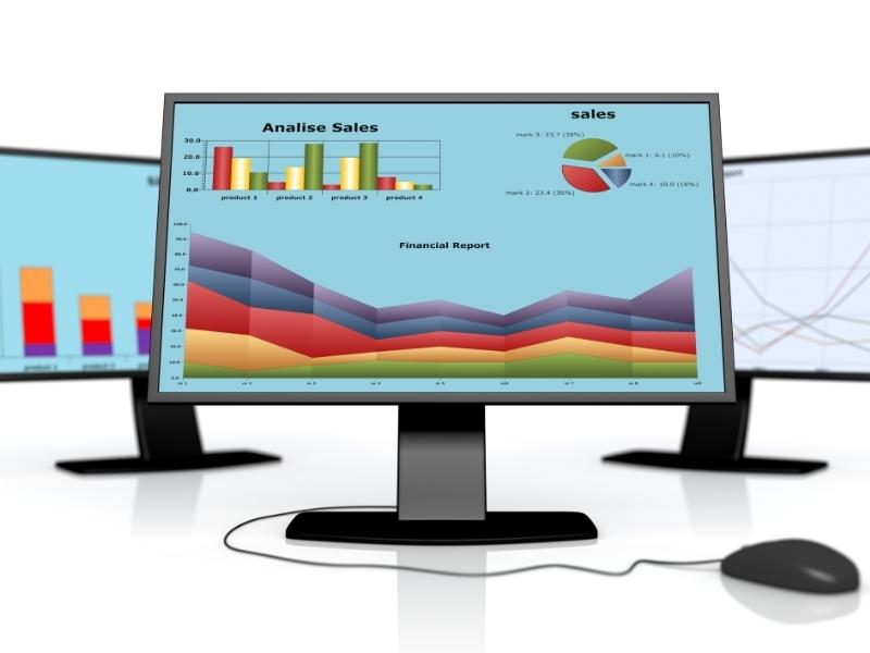 Business Process Monitoring